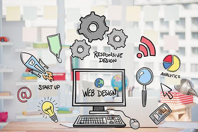 sites-webpassos