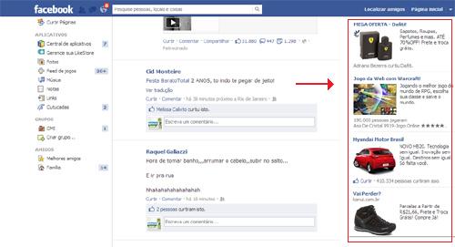 webpassos-facebookads